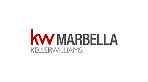 KW MARBELLA logo