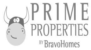 BRAVOHOMES logo