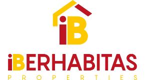 IBERHABITAS SL logo