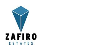 ZAFIRO ESTATES SL logo