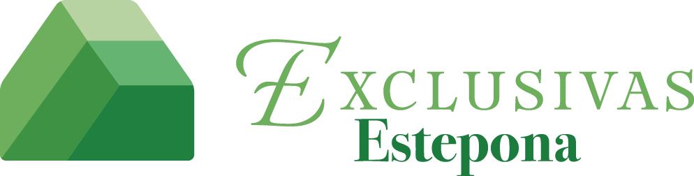 EXCLUSIVAS ESTEPONA logo