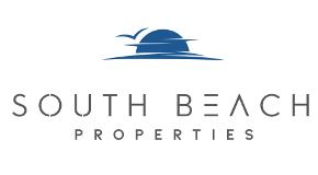 South Beach Properties logo