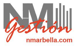 NALDAMARBELLA GESTIÓN S.L. logo