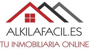 ALKILAFACIL.ES logo
