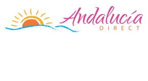 Andalucia Direct logo