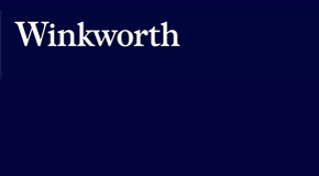 WINKWORTH SPAIN S.L logo