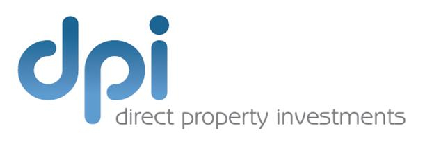 DIRECT PROPERTY INVESTMENTS logo