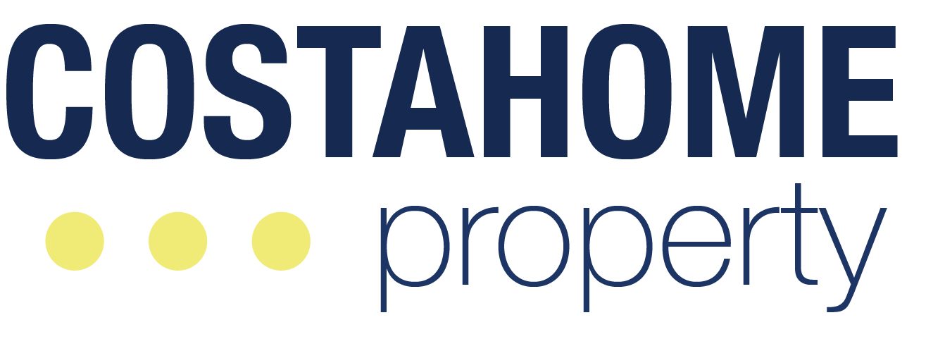 COSTAHOMEPROPERTY logo
