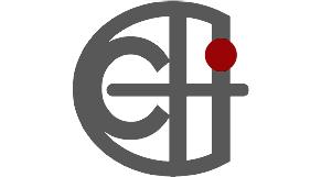 CHI-COSTADELSOL logo