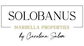 SOLOBANUS logo