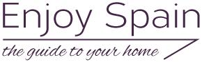 ENJOY SPAIN logo