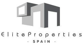 ELITE PROPERTIES SPAIN logo