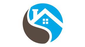 AALTO AND CERVERA HOMES logo