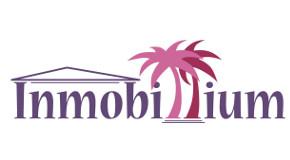 INMOBILLIUM logo