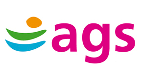 AGS Consulting logo
