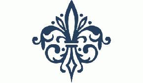 WWW.OFFPLANMARBELLA.COM logo