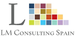 LM CONSULTING SPAIN logo