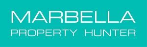 MARBELLA PROPERTY HUNTER logo