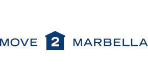MOVE2MARBELLA logo