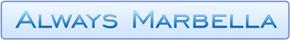 ALWAYS MARBELLA logo