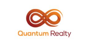 BankProp logo