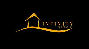 Infinity Properties logo