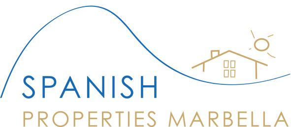 SPANISH PROPERTIES MARBELLA logo