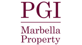 PGI - PROPERTY GLOBAL INVESTMENTS logo
