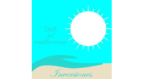 Bello Sol Mediterráneo logo
