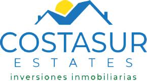 Costasur Estates logo