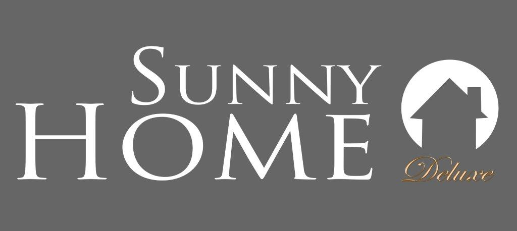 Sunny Home BBQ Coupons