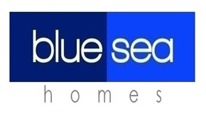 BLUE SEA INMOBILIARIA logo