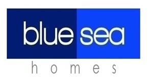 BLUE SEA INMOBILIARIA logo