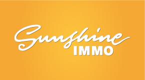 SUNSHINE IMMO logo