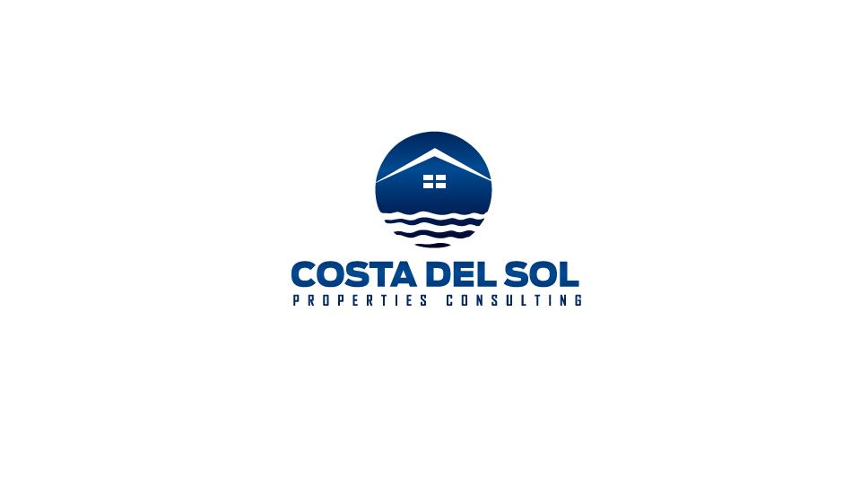 COSTA DEL SOL PROPERTIES CONSULTING logo