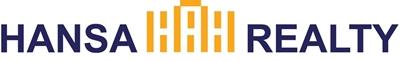 HANSA REALTY MARBELLA logo
