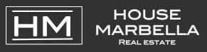 HOUSE MARBELLA logo