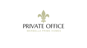 Private Office Marbella logo