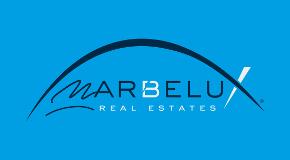 MARBELUX PROPERTIES, S.L. logo