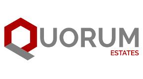 QUORUM ESTATES SL logo