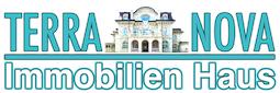 TERRANOVA IMMOBILIEN HAUS logo