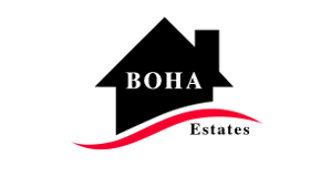 BEST OF HOMES ANDALUCIA logo