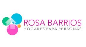 ROSA BARRIOS ESTEPONA logo
