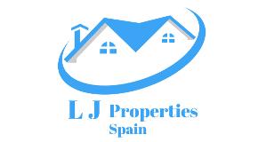 PROPERTIES MIJAS COSTA logo