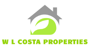 WLCOSTAPROPERTIES logo