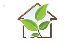 SIMPLY COSTA HOMES logo