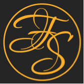 FAZENDA SPAIN logo