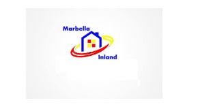 MARBELLA INLAND logo