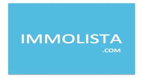IMMOLISTA logo