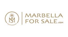 MARBELLA FOR SALE logo